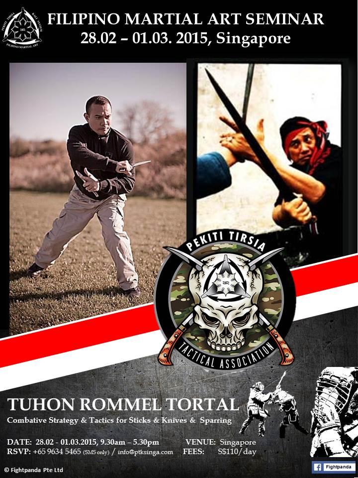 PTK - TRT 03 15 SG