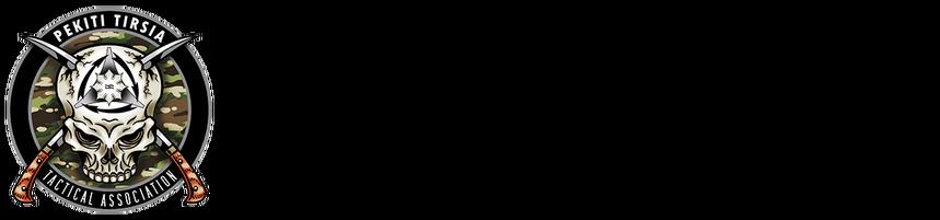 ptta-logosmall-wide
